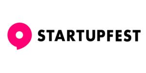 logo-startupfest